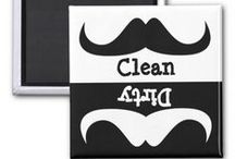 Moustache (and meme) gifts on Zazzle / Cool and fun collection Mustache you a question and Moustache. Movember - Moustache November gifts & Cool Story Bro.. tell it again