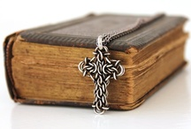 Maille Cross