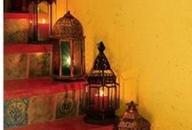 Home decor that i love ♡