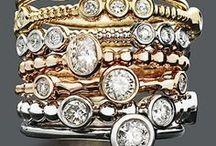 Jewellery  / Bling bling