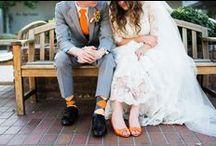 wedding memories / memories from using pinterest to plan my wedding on April 11, 2015