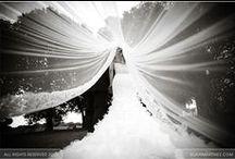 Wedding Photography Ideas / Wedding Photography Ideas
