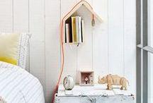 Room / Dingen,ideeën voor je kamer