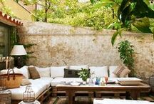 Balcon-Jardin
