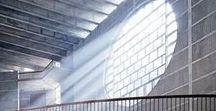Louis Kahn / Louis Kahn-Architect