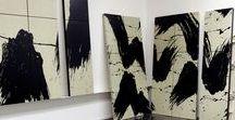 Fabienne Verdier / Painting
