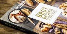 Meine Rezensionen ♥ My book reviews / Meine Rezensionen von Koch- und Backbüchern ♥ My reviews of baking and cookbooks