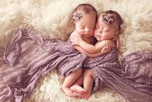 Foto Inspiração (Newborn)