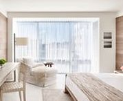 hotels. / aesthetic hotels & resorts around the world.
