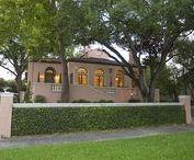 Villa Amore - Upcoming TX Auction