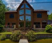Green Mtn Estate - Upcoming AL Auction