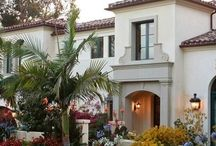 CYBER DREAM HOME / CASA DEL CANDY  / by Candis Leigh Taylor
