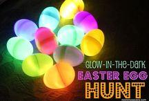 Holidays - Easter Inspiration