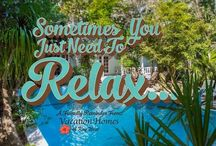 Best Key West Rentals / The best places to rent everything you need in Key West.
