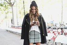 Fashion / by Kelly Benmussa