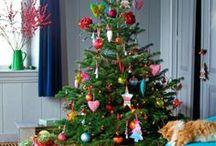 Hipgemaakt.nl - Winter & Christmas