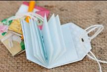 Hipgemaakt.nl - Snailmail / Een bord vol met #snailmail!  Ideeën, tips, leuke materialen en kant en klare pakketjes om aan de slag te gaan.