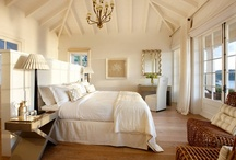 Bedroom Ideas and Inspiration