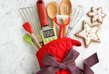 Party - Gift Baskets