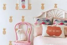 a room for my little princess