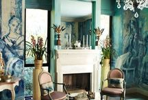 Decor & More / by Amy Harris