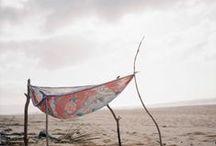 boheme / by Meg Fish