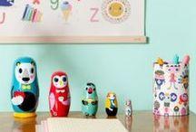 Hipgemaakt.nl - Kids / #kidsroom #kids #play #inspiration