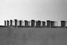 Bauhaus / my photos about Dessau!