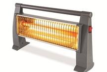 İnfrared ısıtıcılar, Heater / www.marketcik.com sitemizde Ufo, Kumtel, Luxell markalarının infrared ve Quartz ısıtıcı modellerine ulaşmanız mümkün.
