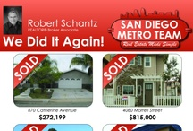 For Home Sellers
