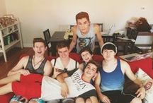 Our2ndLife / by Aly Smith