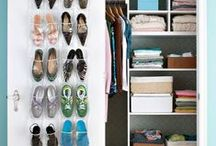 Dorm Room Excitement / might as well start looking for dorm room ideas! have a year now to plan! / by Breanna Perry