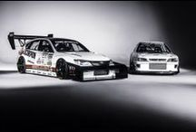 Motorsport / General Motorsport Cool Pics
