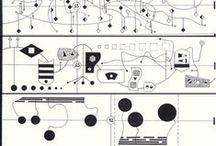 Sound Visualization
