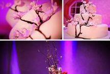 Asian Wedding Ideas