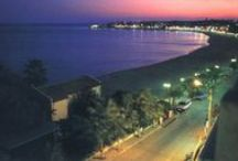 Property for sale Altinkum / Many great priced Villas and Apartments for sale within the Altinkum area