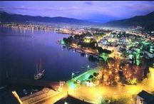 Property for sale Fethiye / Many great priced Villas and Apartments for sale within the Fethiye area