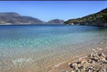 Property for sale Kalkan / Many great priced Villas and Apartments for sale within the Kalkan area