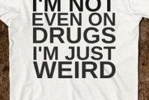 funny clothes