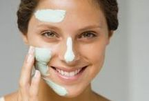 Skin care n womens health / Skin care n health tips for Women. (Disclaimer: please note that these tips are not a substitute for professional medical advise)