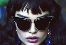 DSQUARED2 / gafas de sol Dsquared2