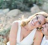 Real Wedding | Summer Destination Weddings in Portugal