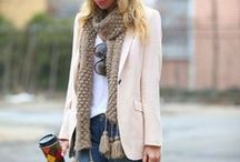 Leuke kleding, schoenen & tassen