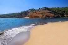 Property for sale Dalaman / Many great priced Villas and Apartments for sale within the Dalaman area