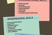 Career/Work Preparation