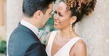 PHOTO SHOOTS - Destination Weddings in Portugal