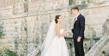 Real wedding | Forte da Cruz / Wedding