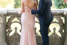 Real Wedding | Luxury