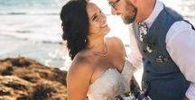 Real wedding | World Themed
