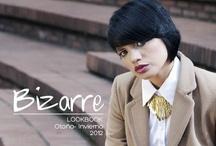 Lookbook BIZARRE Fall 2012 / Lookbook de la marca BZE Bizarre, marca colombiana de ropa femenina. Todos los derechos de las fotos de este lookbook son reservados, es posible repinearlas o rebloggearlas pero cualquier uso comercial desautorizado esta infringiendo los derechos intelectuales de la marca.
